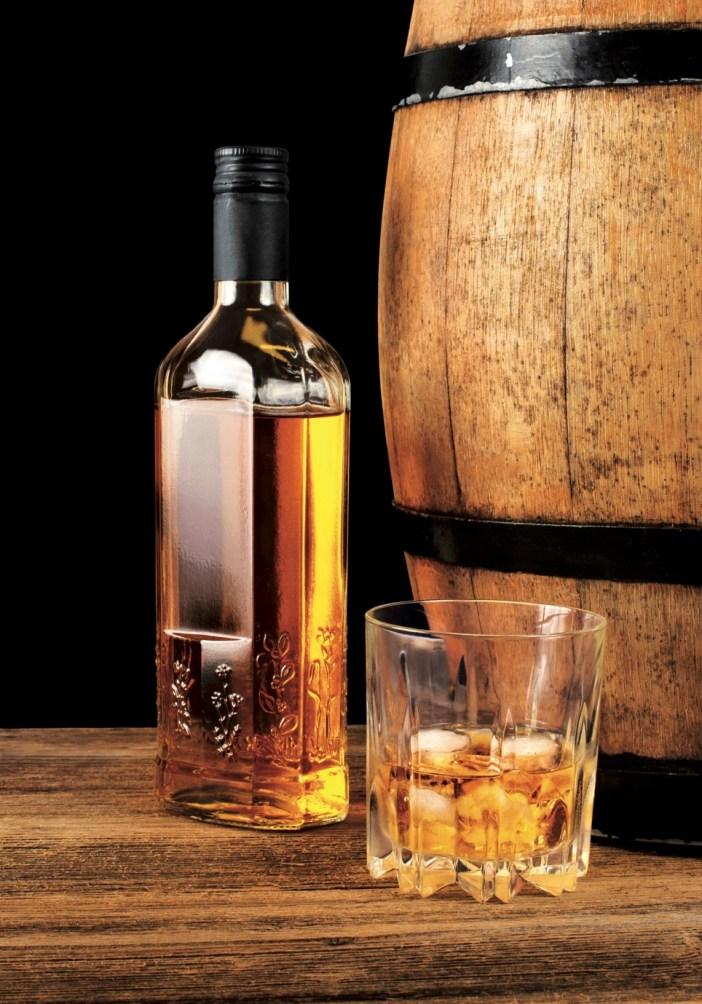 whisky102
