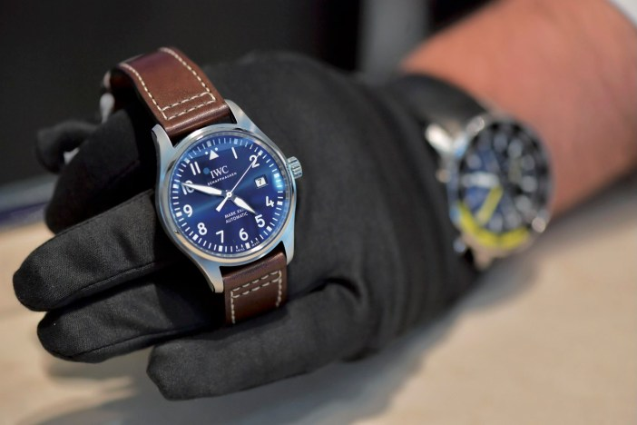 WATCHES_IWC1