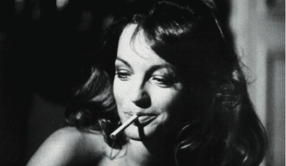 Smokers' rhapsody