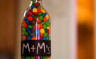 chalk-bottle