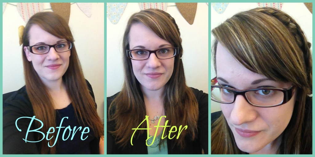 Hair_Before-After