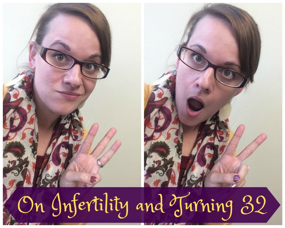 infertility-and-turning-32