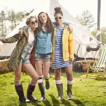 Stay Warm and Dry at all Outdoor Events with Regatta Great Outdoors