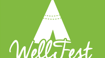 WellFest 2016 to Feature Russell Bateman, Bradley Simmonds, House of Voga and Pure Results Bootcamp