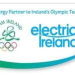 Meet Irish Olympic Stars with Electric Ireland at The National Ploughing Championships