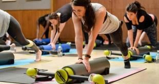 Lifeandsoullifestyle.com - MOTR® Body Blitz class