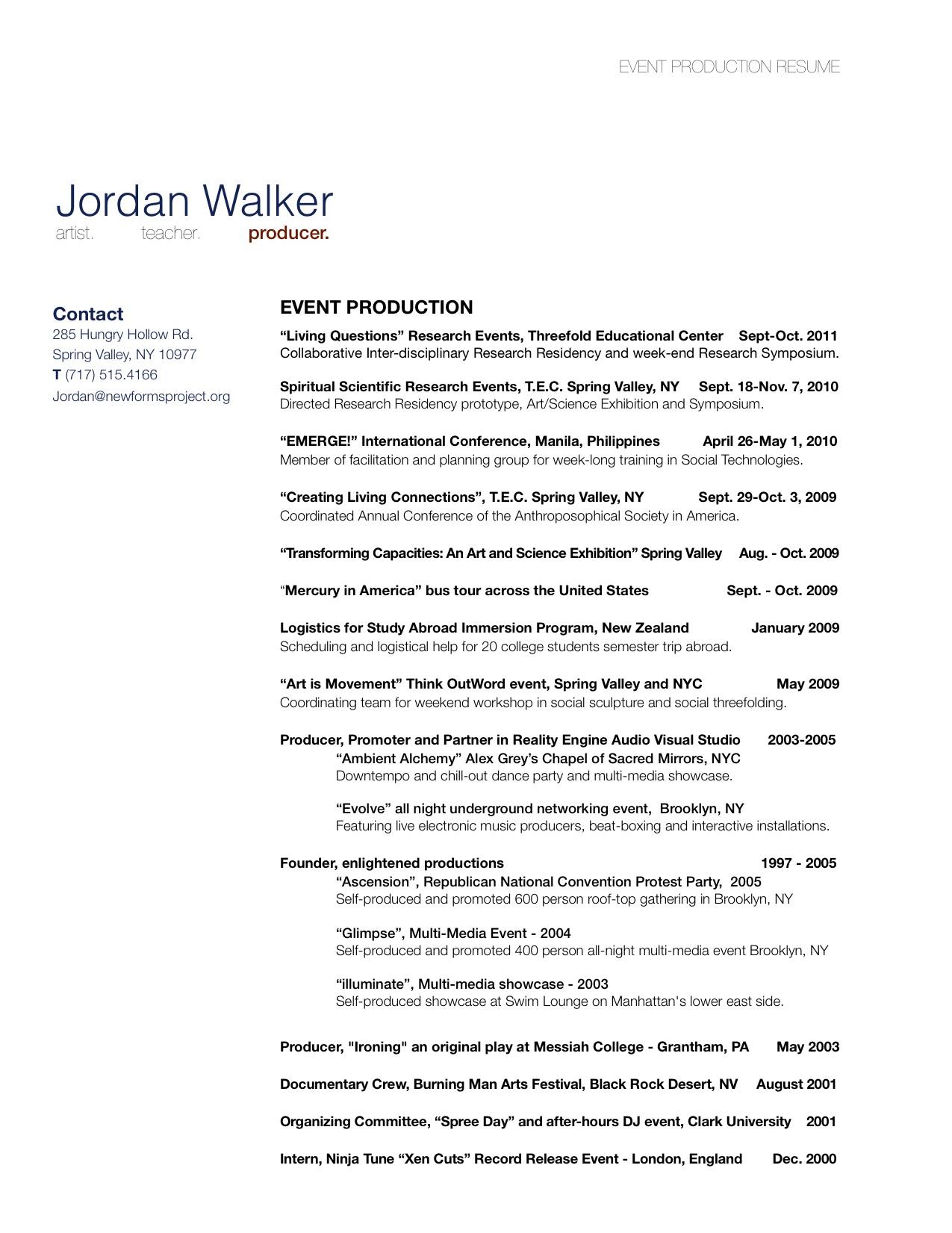 Education Paraprofessional Resume – Paraprofessional Resume Sample