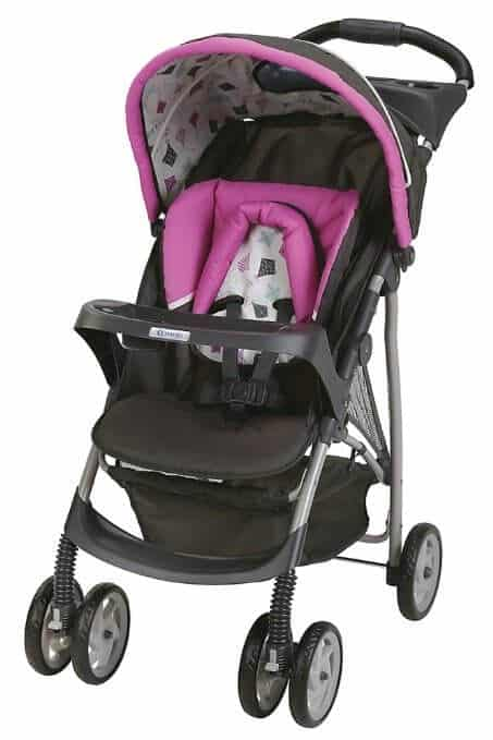 Baby Buggies Travel System Top 5 Rated And Reviewed And Baby Strollers For Moms