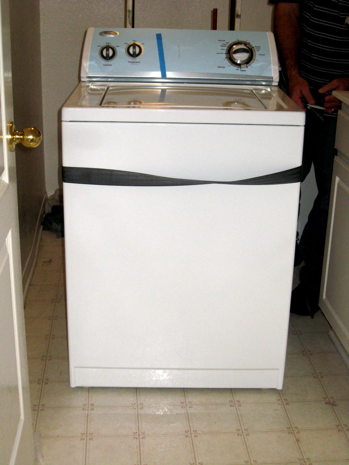 New Washer And Dryer How We Saved Money On A New Washer And Dryer Life As Mom