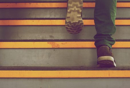 Steps to become a better blogger
