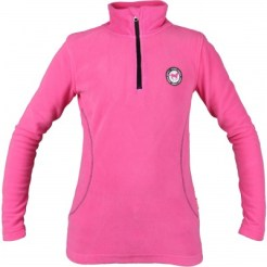 red horse pully fleece