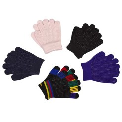 magic gloves kids