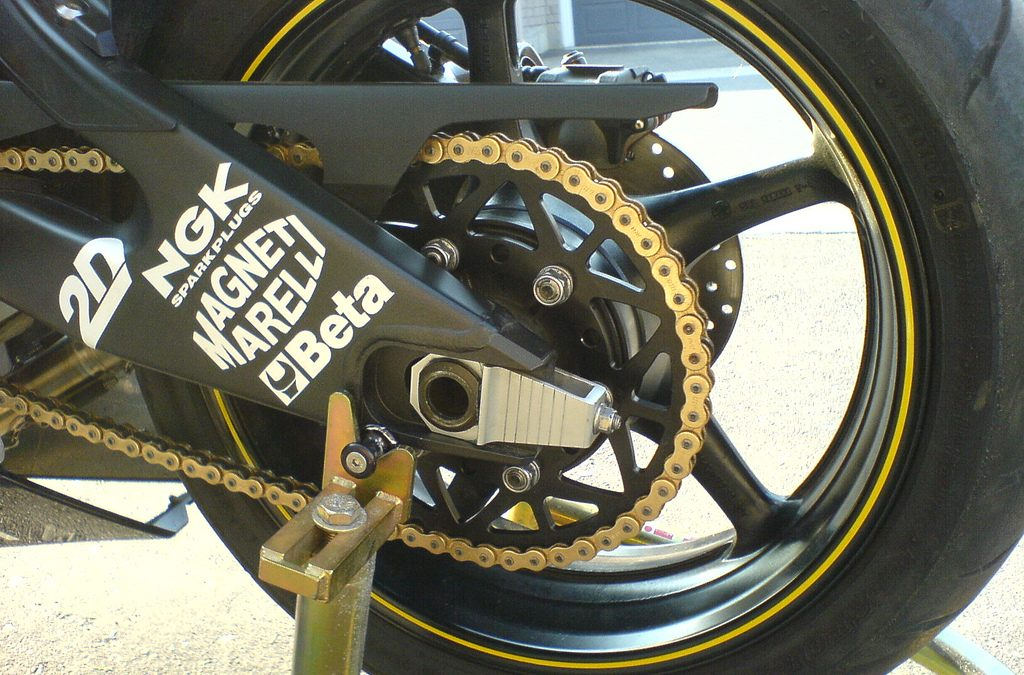 The Effects of Motorcycle Gearing Changes \u2022 Life at Lean