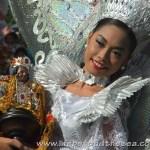 Sinulog 2013 (140)