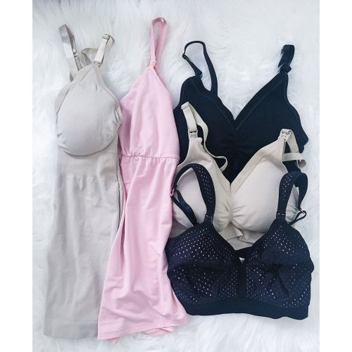 Medium Crop Of Target Nursing Bras