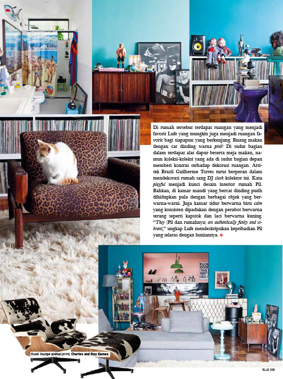 life-by-lufe-elle-indonesia-lifestyle-home-september-2015-4