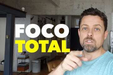ep-15-foco-total-site