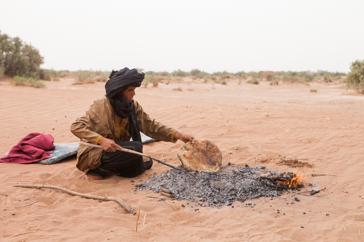 wild-morocco-saara-desert-life-by-lufe-nomad-nomades-marrocos-38