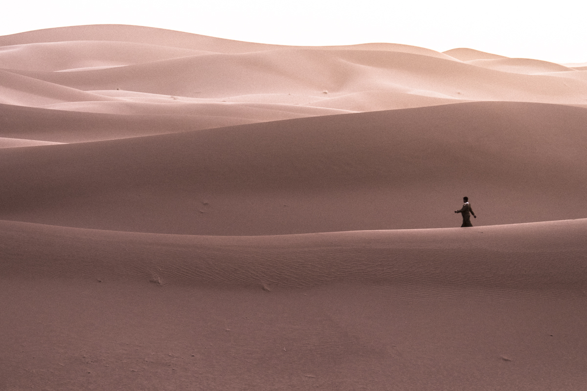 wild-morocco-saara-desert-life-by-lufe-nomad-nomades-marrocos