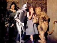 Bert-Lahr-screen-worn-Cowardly-Lion-costume-from-The-Wizard-of-Oz-2