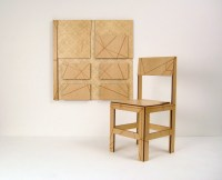 Flat-Pack Furniture Fuses Form and Function - LifeEdited