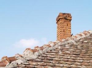 chimney_2448442