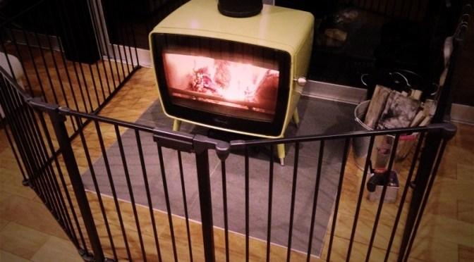 薪ストーブを設置する前にする、とっても大切なこと。