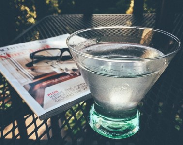martini-drink-beverage-alcohol-162920