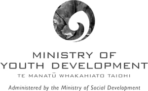 ministry-of-youth-development-nz_360.png