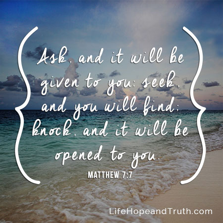 Bible Quotes Desktop Wallpaper Cute How To Find Answers To Your Bible Questions Life Hope