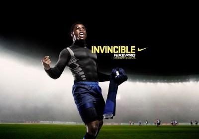 35 Sport Ads | Life in CMYK