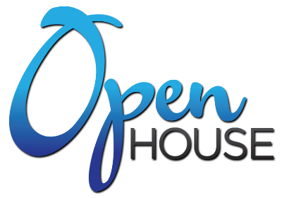Open-house (1)