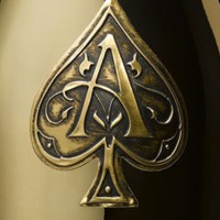 The Drink Aristocrat's guide to: Armand de Brignac Brut Gold
