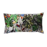 Design pick: Christian Lacroix cushions from Amara