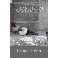 Summer reading: Philanthropic Wanderlust by Danell Lynn