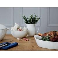 Design pick: Tisbury from Jasper Conran for Wedgwood