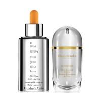 Beauty pick: Superstart serum set from Elizabeth Arden
