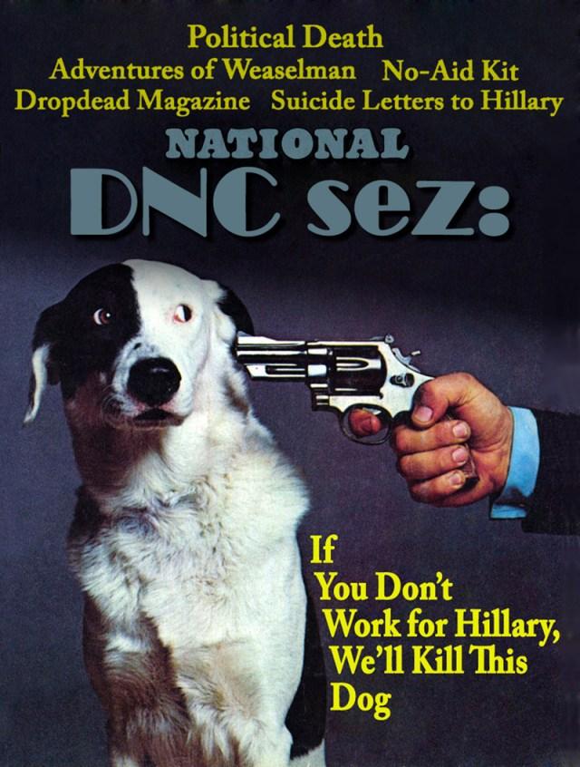 killdog02