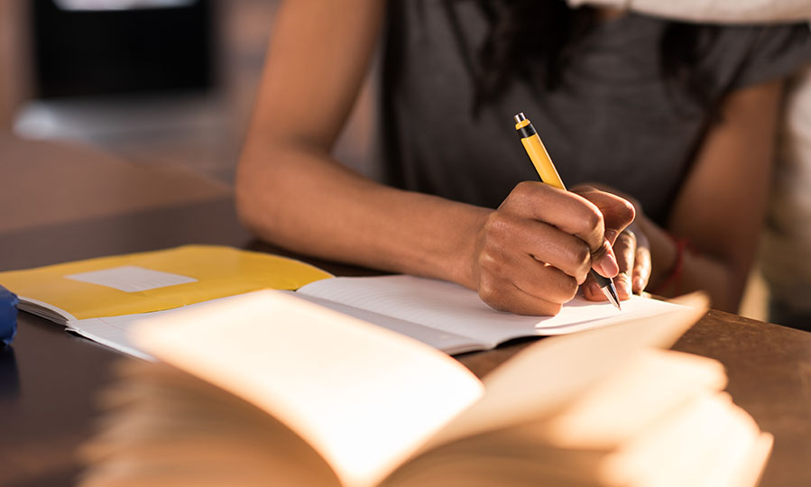 10 easy steps to writing a professional essay