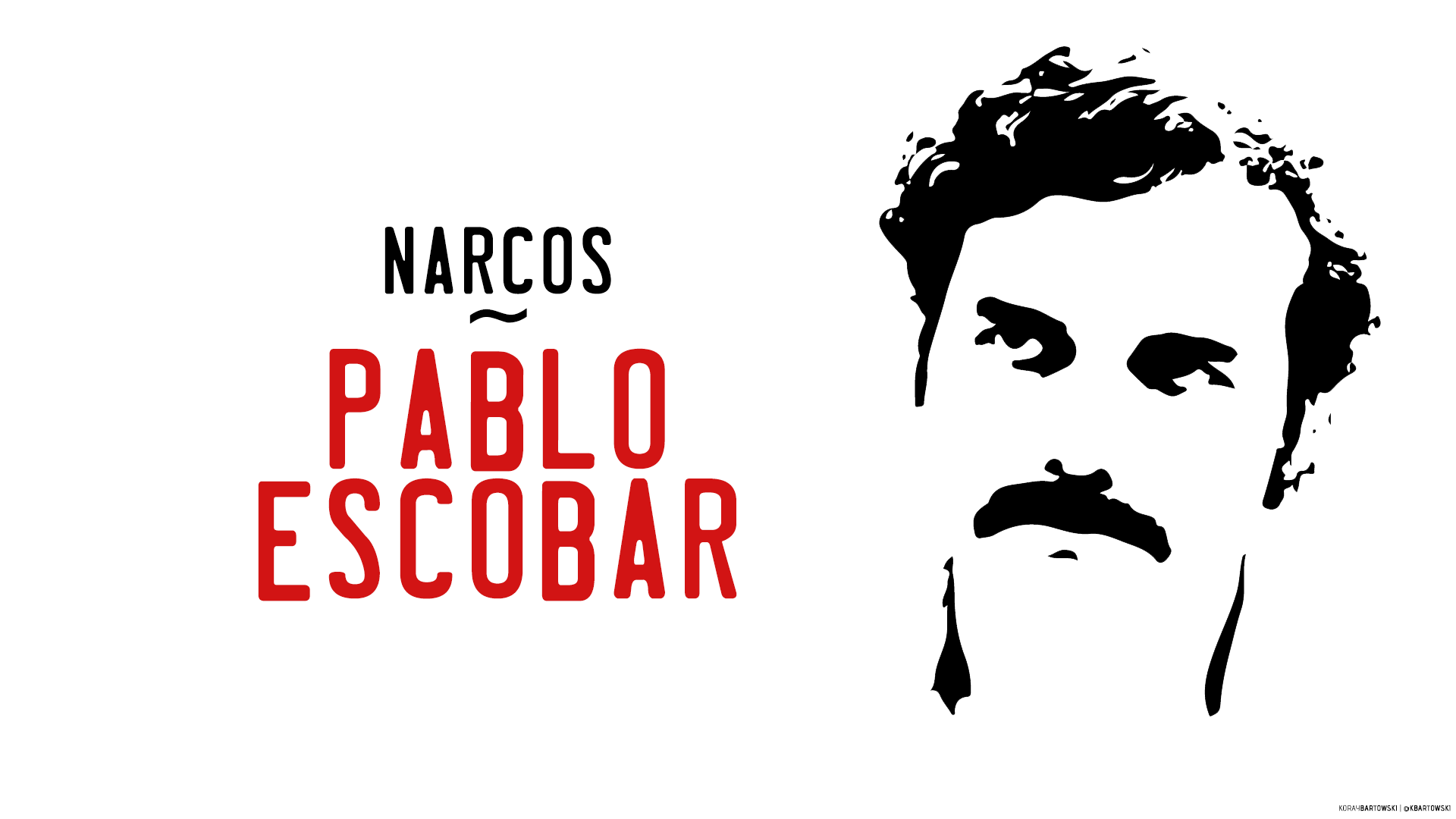 Breaking Bad Quotes Wallpaper Quot Narcos Quot Not Only For Boys Life Is A Theatre