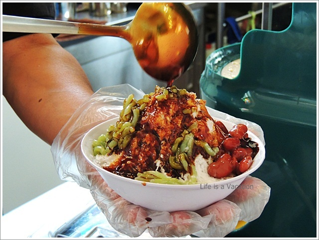Malaysia-Food-Cendol-Making2