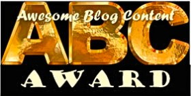 ABC Award