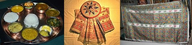 Assamese_thali-horz