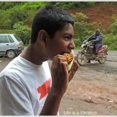 Mulshi Pune