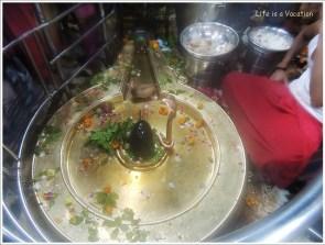 Omkareshwar-Mamleshwar