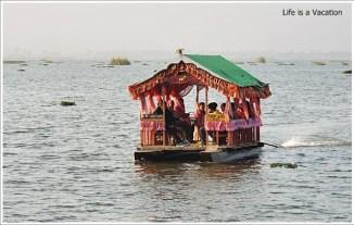 Manipur Trip Loktak Lake Tour From Imphal