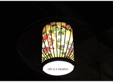 Malaysia-Lamp1
