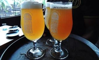 Hoot-Beer