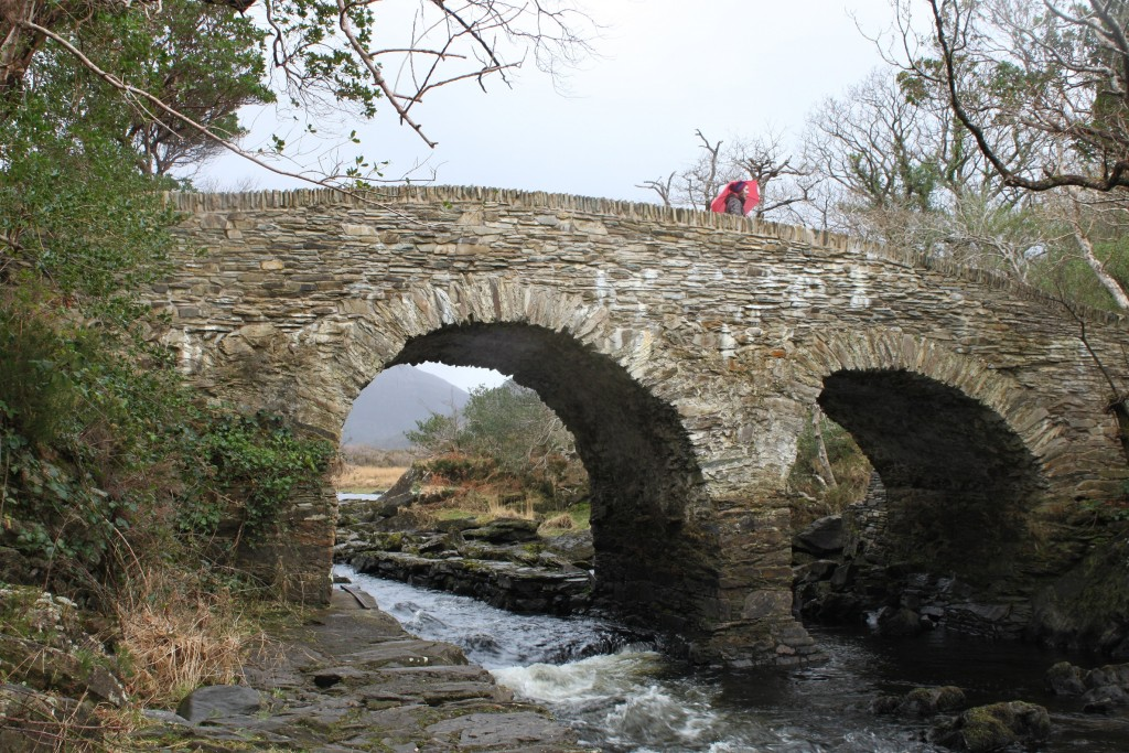 Killarney Lakes Series #2