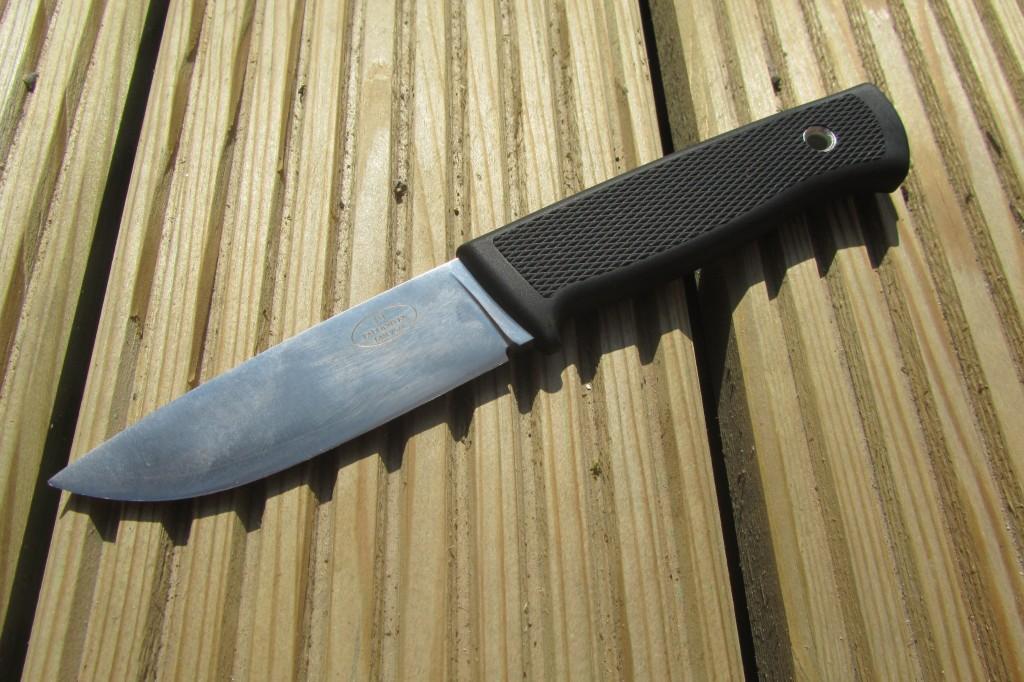 Fallkniven F1 5
